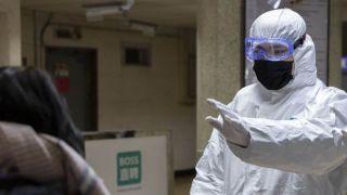 Как ФРС будет бороться с коронавирусом?