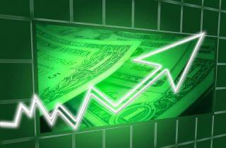 Инвестиции для чайников: как покупать облигации?