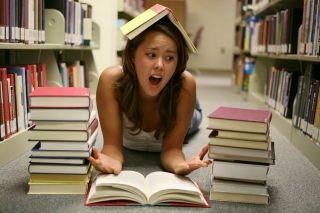 Как правильно изучать иностранный язык: пошаговый план c нуля