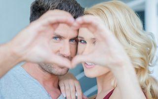 Мужская психология в любви и отношениях: умеют ли мужчины любить