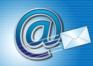 Не приходят письма для подтверждения e-mail. Что делать?