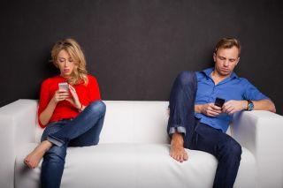 Нужен семейный психолог: что делать и куда обращаться