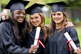 Образование за рубежом: преимущества и недостатки