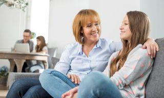 7 важных правил воспитания подростков. Отношения с детьми подросткового возраста