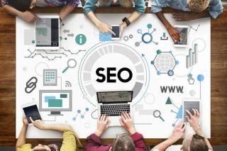 Сколько стоит продвижение сайта в интернете?