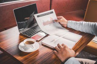 Тестировщик качества поиска – Удаленная вакансия