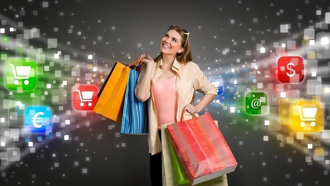 Где продать вещи в интернете?