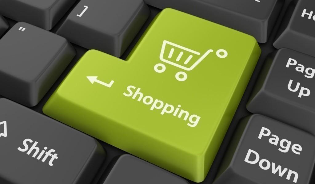 Покупайте и продавайте максимально выгодно то, что нужно именно вам