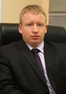 Воробьев Руслан Вячеславович