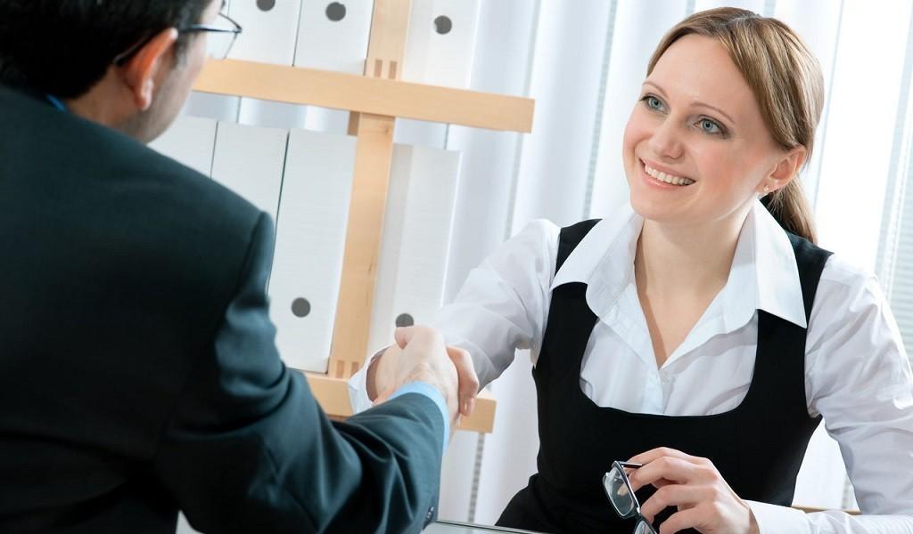 Как найти работу для психолога?