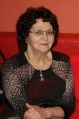 Нина Борисовна Дмитриева