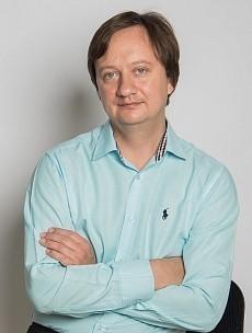 Матрёнин Иван Николаевич