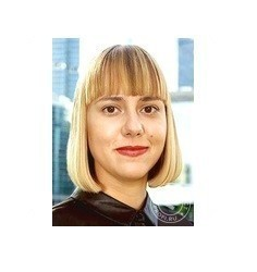 Малахова Елена Викторовна