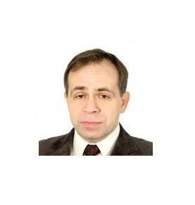 Грачев Виталий Викторович