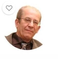 Введенский Георгий Евгеньевич - врач сексолог