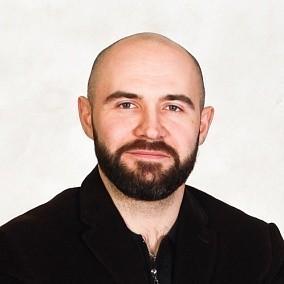 Михалев Михаил Александрович