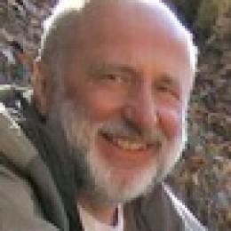 Евгений Павлович Лихтман