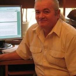 Виктор Иванович Солонин
