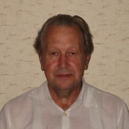 Борис Михайлович Тузов