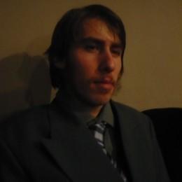 Олег Борисович Соколовский