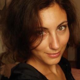 Елизавета Игоревна Лобанова