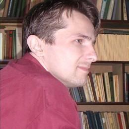Михаил Самуилович Большов