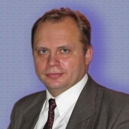 Александр Владимирович Курилин