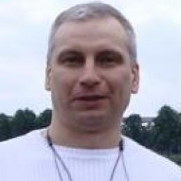Игорь Анатольевич Кульков