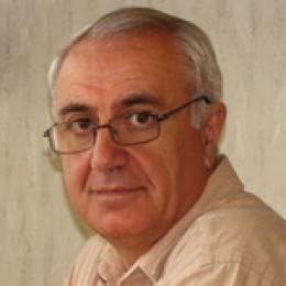 Сергей Эдуардович Зарифян