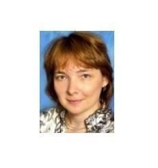 Паненцева Светлана Германовна