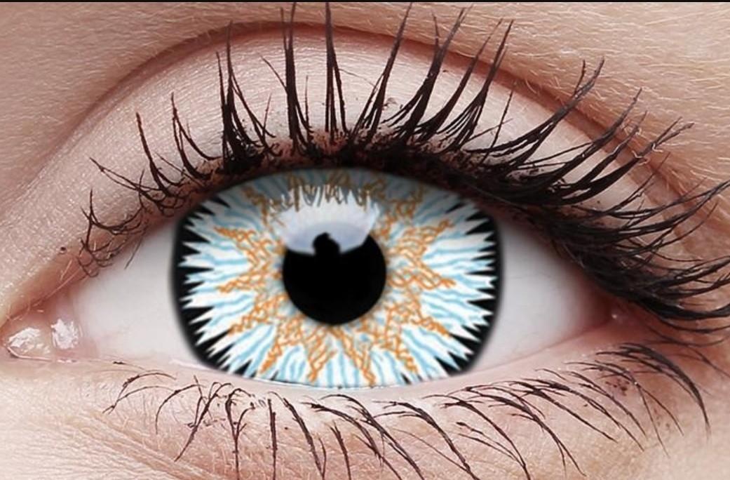 Американские биологи вырастили сетчатку глаза