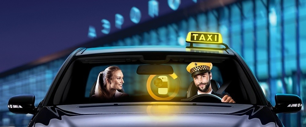 Картинки работа в такси