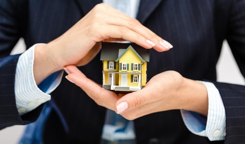эксперт по недвижимости картинки первой половине июля