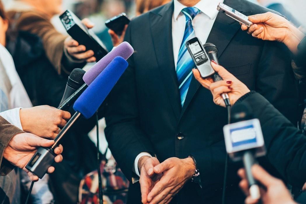 PR менеджер – Требуется для удаленной работы